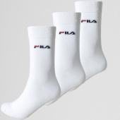 /achat-chaussettes/fila-lot-de-3-paires-de-chaussettes-calza-f9630-blanc-158069.html