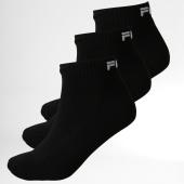 /achat-chaussettes/fila-lot-de-3-paires-de-chaussettes-calza-quarter-f9803-noir-158071.html