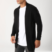 /achat-cardigans-gilets/ikao-gilet-f244-noir-158164.html