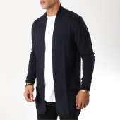 /achat-cardigans-gilets/ikao-gilet-f244-bleu-marine-158165.html