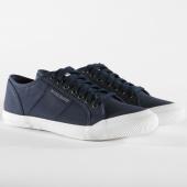 /achat-baskets-basses/le-coq-sportif-baskets-deauville-sport-1820068-dress-blue-158130.html