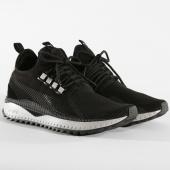 /achat-baskets-basses/puma-baskets-tsugi-apex-winterized-366905-01-black-white-158180.html
