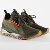 /achat-baskets-basses/puma-baskets-tsugi-apex-winterized-366905-02-forest-white-black-158182.html