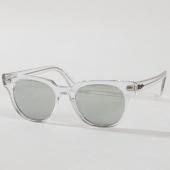 /achat-lunettes-de-soleil/ray-ban-lunettes-de-soleil-meteor-evolve-2168-912i5-transparent-bleu-158136.html