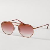 /achat-lunettes-de-soleil/ray-ban-lunettes-de-soleil-rb3906-91410t-cuivre-violet-158152.html