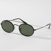 /achat-lunettes-de-soleil/ray-ban-lunettes-de-soleil-oval-3847n-912031-noir-158153.html