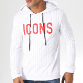 /achat-sweats-capuche/uniplay-sweat-capuche-uy291-blanc-158038.html