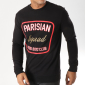 /achat-sweats-col-rond-crewneck/uniplay-sweat-crewneck-uy299-noir-158053.html