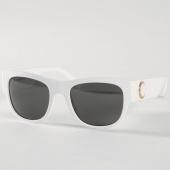 /achat-lunettes-de-soleil/versace-lunettes-de-soleil-4359-401-87-blanc-158156.html