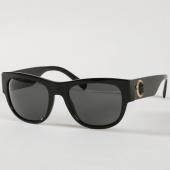 /achat-lunettes-de-soleil/versace-lunettes-de-soleil-4359-gb1-87-noir-158157.html
