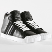 /achat-baskets-montantes/cash-money-baskets-csm87-black-antra-white-158331.html