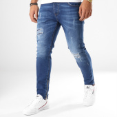 /achat-jeans/denim-lab-jean-slim-13376-bleu-denim-158244.html