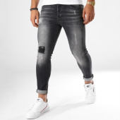 /achat-jeans/denim-lab-jean-slim-13356-gris-anthracite-158245.html