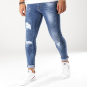 /achat-jeans/denim-lab-jean-slim-13248-2-bleu-denim-158246.html