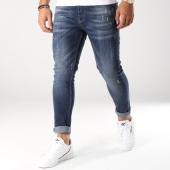 /achat-jeans/denim-lab-jean-slim-13351-bleu-brut-158250.html