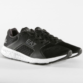 /achat-baskets-basses/ea7-baskets-x8x011-xk044-black-158380.html