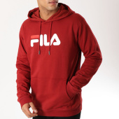 /achat-sweats-capuche/fila-sweat-capuche-pure-681090-bordeaux-158280.html