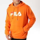 /achat-sweats-capuche/fila-sweat-capuche-pure-681090-orange-158282.html