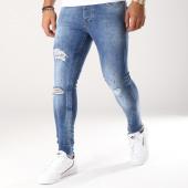 /achat-jeans/grj-denim-jean-slim-13929-bleu-denim-158247.html