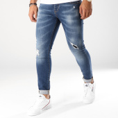 /achat-jeans/grj-denim-jean-slim-13345-bleu-denim-158248.html
