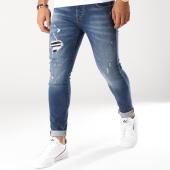 /achat-jeans/grj-denim-jean-slim-13345-3-bleu-denim-158249.html