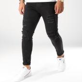 /achat-jeans/grj-denim-jean-slim-13361-noir-158251.html