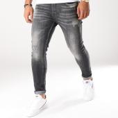 /achat-jeans/grj-denim-jean-slim-13251-2-gris-anthracite-158252.html