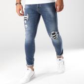 /achat-jeans/grj-denim-jean-slim-13345-2-bleu-denim-158254.html