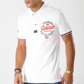 /achat-polos-manches-courtes/jack-and-jones-polo-manches-courtes-grade-blanc-158310.html