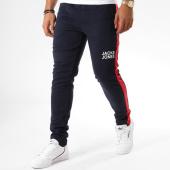 /achat-pantalons-joggings/jack-and-jones-pantalon-jogging-avec-bandes-bold-bleu-marine-158315.html