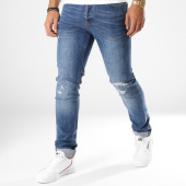 /achat-jeans/jack-and-jones-jean-slim-glenn-original-bleu-denim-158321.html