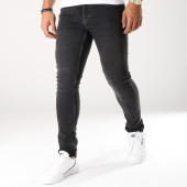 /achat-jeans/only-and-sons-jean-slim-spun-gris-158236.html