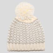 /achat-bonnets/only-bonnet-femme-tibana-blanc-argente-158262.html