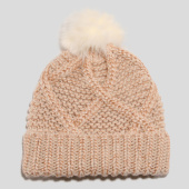 /achat-bonnets/only-bonnet-femme-tiffanie-rose-chine-158278.html