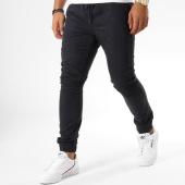 /achat-jogger-pants/produkt-jogger-pant-basic-bleu-marine-158318.html