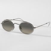 /achat-lunettes-de-soleil/ray-ban-lunettes-de-soleil-oval-3847-00471-gris-gunmetal-158339.html