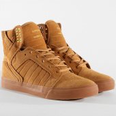 /achat-baskets-montantes/supra-baskets-skytop-08003-213-tan-light-gum-158272.html