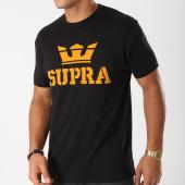 /achat-t-shirts/supra-tee-shirt-above-103437-noir-158307.html
