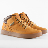 /achat-bottes-boots/timberland-boots-davis-square-mid-hiker-a1uzv-wheat-nubuck-158350.html