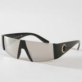 /achat-lunettes-de-soleil/versace-lunettes-de-soleil-4360-gb1-6g-noir-miroir-158344.html
