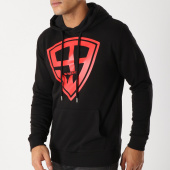 /achat-sweats-capuche/93-empire-sweat-capuche-93-empire-noir-rouge-158395.html