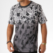 /achat-t-shirts/adidas-tee-shirt-dipped-camo-dh4806-gris-camouflage-158385.html