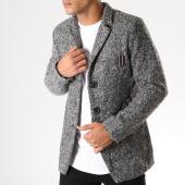 /achat-blazers/berry-denim-veste-blazer-brd006-gris-anthracite-chine-158433.html