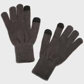 /achat-gants/celio-gants-miglight-gris-anthracite-158429.html