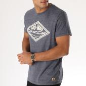 /achat-t-shirts/celio-tee-shirt-mestitches-bleu-marine-chine-158431.html