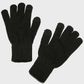 /achat-gants/celio-gants-miglight-noir-158436.html