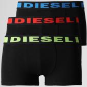 /achat-boxers/diesel-lot-de-3-boxers-kory-00cky3-0baof-noir-rouge-jaune-bleu-marine-158391.html