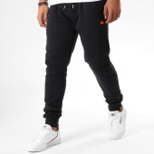 /achat-pantalons-joggings/ellesse-pantalon-jogging-mirko-noir-158458.html