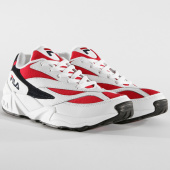 /achat-baskets-basses/fila-baskets-94-low-venom-1010255-150-white-navy-red-158445.html
