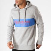 /achat-sweats-capuche/reebok-sweat-capuche-classic-dx0148-gris-chine-158405.html